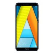 "Honor 7A 14,5 cm (5.7"") 2 GB 16 GB Doppia SIM 4G Blu 3000 mAh"