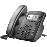 Polycom VVX 301 MS Skype for Business