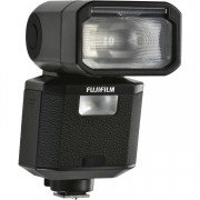 Fujifilm Ef-X500 - Flash Ttl - 2 Anni Di Garanzia In Italia