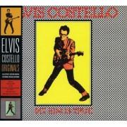 Elvis Costello - My Aimis True-13tr- (0602517260863) (1 CD)