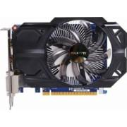 Placa video Gigabyte GeForce GTX 750 Ti 2GB DDR5 128Bit