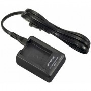 Olympus BCS-1 Li-ion Battery Standard Charger for E-400 Series and E-620
