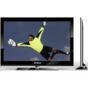 Polaroid TV LED 22F001-TEKB 22'', FullHD, Widescreen, Negro