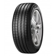 Anvelope Pirelli P7 Cinturato K1 225/45R17 91W Vara