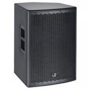 LD Systems GT 12 A Aktivlautsprecher