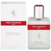 Ferrari Ferrari Red Power Ice 3 eau de toilette para hombre 75 ml