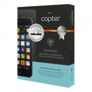 Copter COPTER EXOGLASS Galaxy S9+ 7340055074957 Replace: N/A