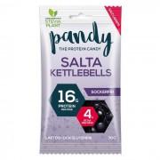 Pandy Protein Pandy Salta Kettlebells proteingodis 70g