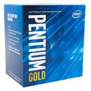Procesor Intel Pentium Gold Coffe Lake G5600, 3.90GHz, 4MB, 47W, (Box)