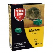 Bayer protect home Frap block