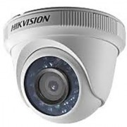 Hikvision HDTVI 1 MP Dome IR DS-2CE56C2T-IR