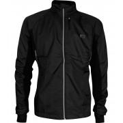 NEWLINE Base Cross JKT Pánská běžecká bunda 14089-060 černá XL