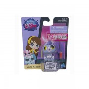 Figurine individuale lps, tip b hasbro a8229