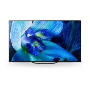 "Sony 2019 65"""" KD65AG8BAEP - OLED / 4K UHD / HDR / Smart-TV"