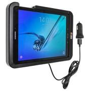 Brodit 558976 Samsung Galaxy Tab S2 9.7 Actieve Houder