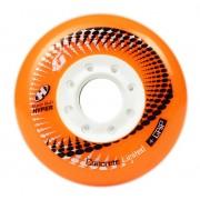 Hyper Concrete + G 80 mm 84 A Orange