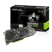KFA2 GeForce GTX1080 EXOC-SNPR Black