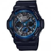 Мъжки часовник Casio G-shock GA-200CB-1AER