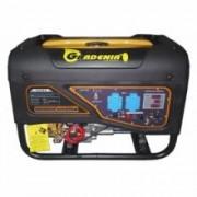 Generator curent electric Gardenia LT 6500ES 5,5KW cu pornire electrica