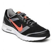 Nike Air Relentless 5 Msl 807093-009