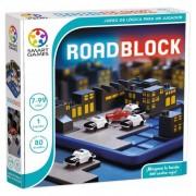 Road Block - Lúdilo