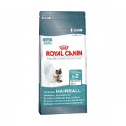 Royal Canin Intense Hairball 34 2kg