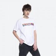Iceberg x Peter Blake T-Shirt 20EI2P0 F051 6301-1101