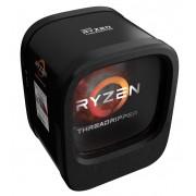 AMD sTR4 Ryzen Threadripper BOX 1950X 4GHz 16xCore 40MB
