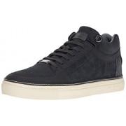 Ted Baker Men's Komett Fashion Sneaker, Dark Blue, 9 M US