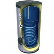 Boiler cu serpentina EV15S 500 75 F42 TP