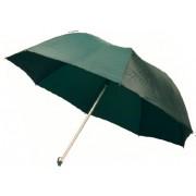 Umbrela diametru 2,5M