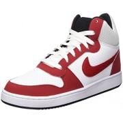 Nike Court Borough Mid Sneaker (8 UK)