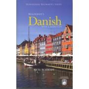 Beginner's Danish [With 2 CDs]