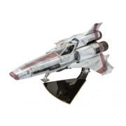 Battlestar Galactica 1 hour 32 scale Revel Colonial Viper MK. 2 Battlestar Galactica 1:32 Scale Revell Colonial Viper MK. II