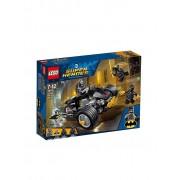 Lego Batman™ Attacke der Talons 76110