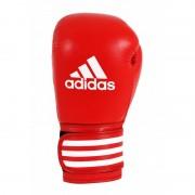 ADIDAS Gants de boxe pro cuir Adidas