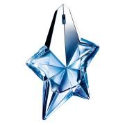 Thierry Mugler Angel eau de parfum non ricaricabile 50 ml spray