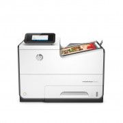 HP PageWide Managed Printer P55250dw | J6U55B