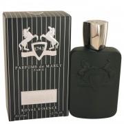 Byerley by Parfums de Marly Eau De Parfum Spray 4.2 oz