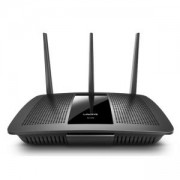 Рутер Linksys EA7300 Max-Stream AC1750 Dual-Band Wireless Router, Gigabit, USB 3.0, MU-MIMO, EA7300