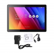 """10.1 Tablet PC Android 7.0 Llamada Red 3G Bluetooth WIFI Dual Camera"""""""