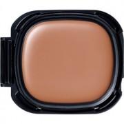 Shiseido Makeup Advanced Hydro-Liquid Compact (Refill) base de maquillaje hidratante compacta - recambio SPF 10 tono B100 Very Deep Beige 12 g