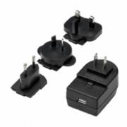 Olympus A-514 - adaptor USB