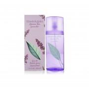 Green Tea Lavender para Mujer Elizabeth Arden Eau De Toilette 100ml