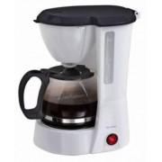 Cafetiera Domoclip DOD138, 0.75 l, 650 W, 6 cesti