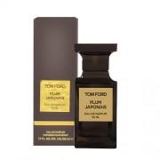 Tom Ford Atelier D´Orient Plum Japonais 50Ml Per Donna (Eau De Parfum)