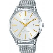 Lorus RS925DX9
