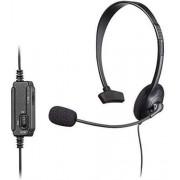 SnakebyteSB908538Snakebyte Headset para Playstation 4 y Xbox One Standard Edition