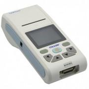 COLSON Electrocardiographe portable COLSON Cardi Touch