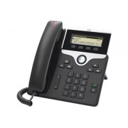 CP-7811-K9= Cisco UC Phone 7811